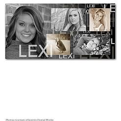 Leximatic Collage